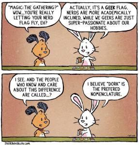 Credit to ShoeBoxBlog.com