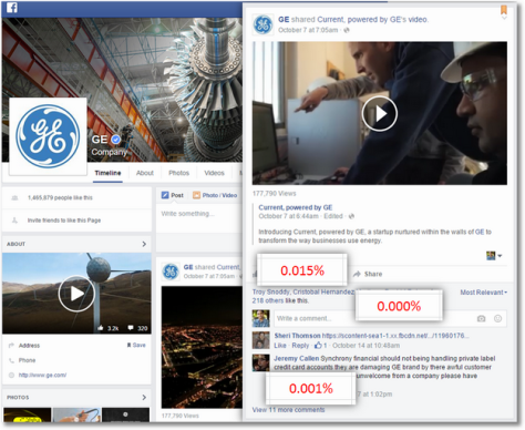 general_electric_facebook