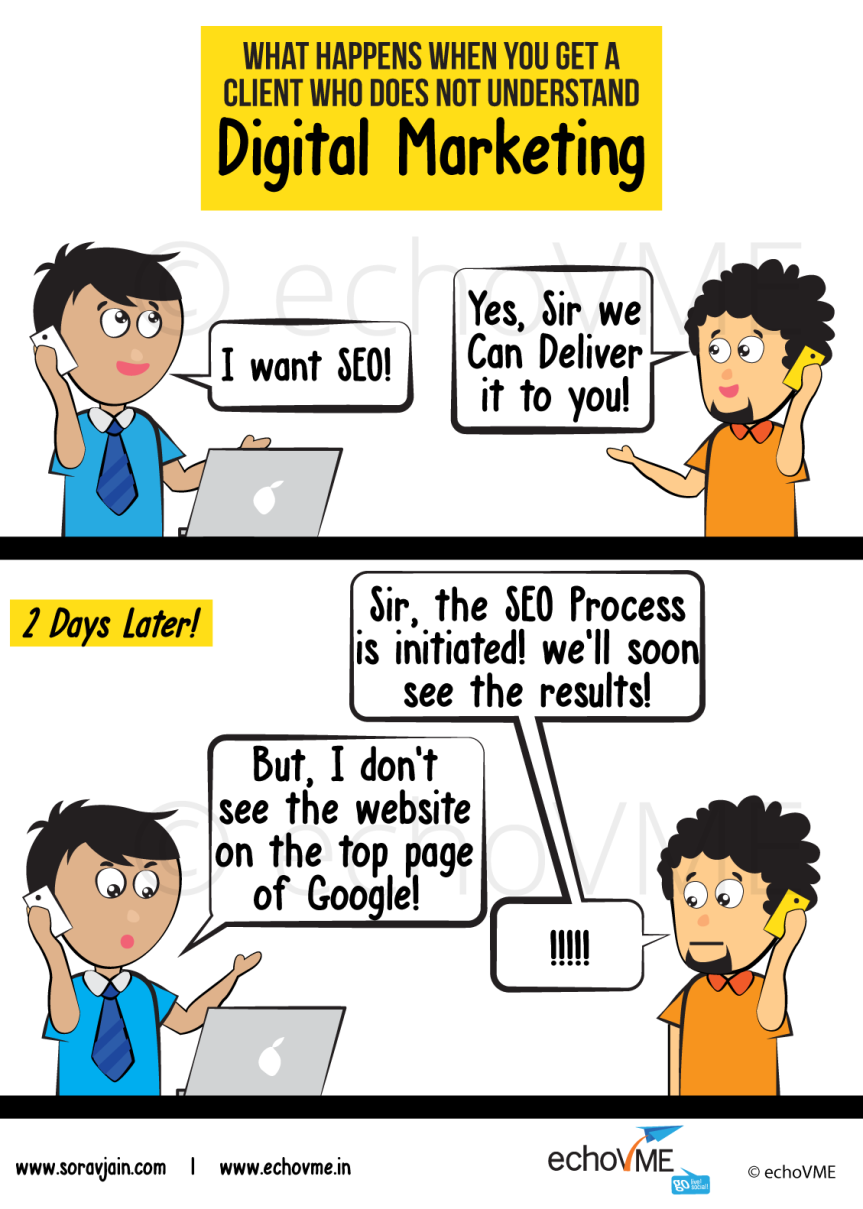 comic4-digital-marketing-cartoon-funny-client-hilarious